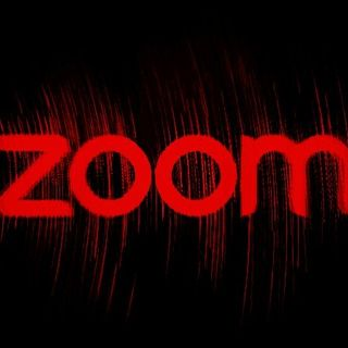 Over 500,000 Zoom accounts sold on hacker forums, the dark web