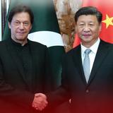 Global Trade: Importance of the China-Pakistan Economic Corridor | Jayzoq