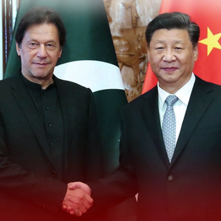 Global Trade: Importance of the China-Pakistan Economic Corridor | Jayzoq