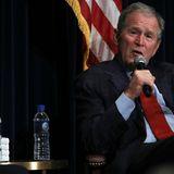 Bush's 2000 recount team: Trump has no path to win