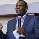 Rep. Ben McAdams is conceding to Burgess Owens in close 4th District race