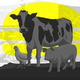 3 core myths about eating animals — and why food tech may vanquish them