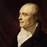 The Forgotten Prime Minister