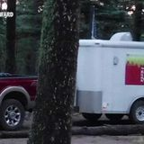 Thousands of dollars in camping equipment stolen from local Boy Scout groups