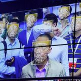 Leaks and lawsuits blight Russia facial recognition
