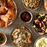 How to Celebrate Thanksgiving 2020 in San Francisco