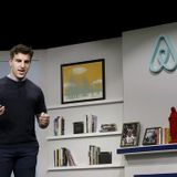 Airbnb IPO could generate billions for the Bay Area. How will housing prices react?