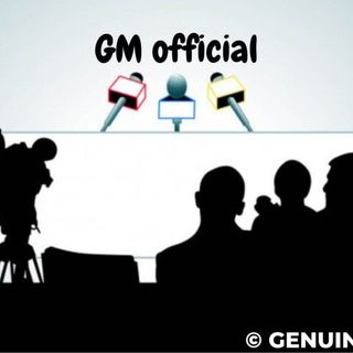 Benefits of regular Press Conference of Leaders | GENUINE MATTERS