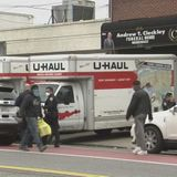 Brooklyn funeral home shut down months after bodies found in U-hauls during height of pandemic