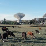 The Deep Space Network: How NASA spacecraft make long-distance calls