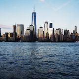 New York City tourism agency projects post-COVID rebound will take until 2025