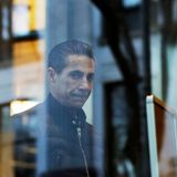 President Trump's lawyer puts Philadelphia mobster 'Skinny Joey' Merlino at center of election conspiracy