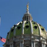 Pa. Treasury releases COVID-19 debt reduction review, offers policy recommendations