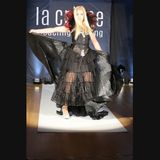 La Creme Angels Hosts Virtual Fashion Show For Cancer Research