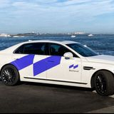 Motional receives permission to begin testing autonomous vehicles without safety drivers in Nevada