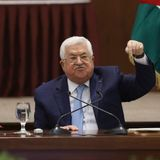 Palestinians announce renewal of ties with Israel as annexation fears fade