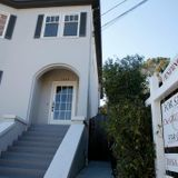 Bay Area home prices hit another record and sales surged in October, defying seasonal slowdown