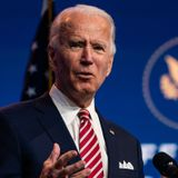 Biden Wants To Help Pay Some Student Loans, But There's Pressure To Go Further