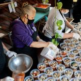 With move to red and purple tiers, Bay Area businesses brace for more coronavirus pain