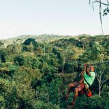 How did Costa Rica become the greenest, happiest country in the world? | Living