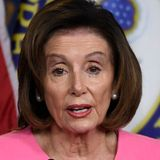 Pelosi Nails What's 'Really Dangerous' About Trump's Coronavirus Misinformation
