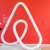 Airbnb refunded $1 billion in bookings this year