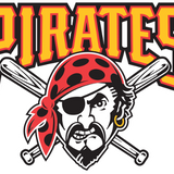 Pirates 2020 Top 20 Prospects • Prospects Worldwide