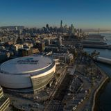 Exclusive: S.F. rejects Warriors' plan to allow fans, for now, as coronavirus cases surge
