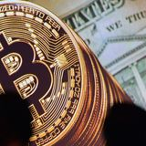 6 reasons bitcoin is trading at its highest level since 2017 — and 1 warning