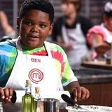 "Ben Watkins, ""MasterChef Junior"" contestant, has died at 14 years old"