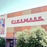 Universal Strikes Deal With Cinemark Allowing Movies to Premiere On-Demand Early