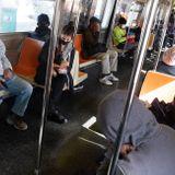 "MTA Prepares Budget Cuts That Would Make Transit System ""Unrecognizable"""