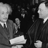 The brilliant mind of Albert Einstein | Need For Science