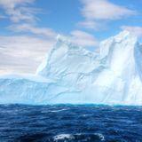 An Enormous Iceberg Is Headed for South Georgia Island—Again