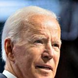 Joe Biden Keeps Lead in Georgia After Recount; Giuliani Says Recount 'Means Nothing'