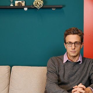 BuzzFeed to Acquire HuffPost in Stock Deal With Verizon Media