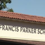 San Diego Private, Public Schools Have Differing Rules On In-Person Teaching