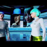 Bot Battle Highlights: Facebook Blenderbot vs. Pandorabots Kuki - Crossminds