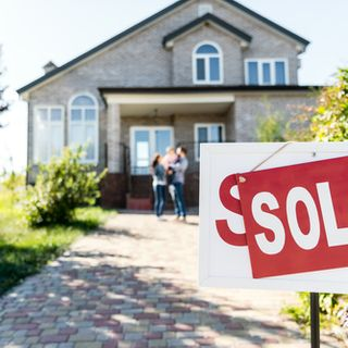 Preview: U.S. Existing Home Sales For October Will Beat Expectations - Christophe Barraud