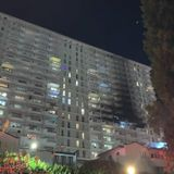 Charging scooter battery investigated as cause of blaze at S.F. high-rise