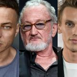 'Stranger Things 4' Adds Robert Englund, 'Game of Thrones' Alum Tom Wlaschiha and 6 More