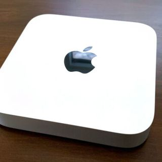 Mac mini and Apple Silicon M1 review: Not so crazy after all
