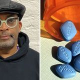Spike Lee Sets eOne Film Musical On Pfizer's Pre-COVID Miracle Drug: Viagra