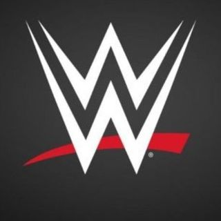 WWE News: Superstar Opens Up About Being 'Held Hostage' In Saudi Arabia Following 'Crown Jewel' 2019