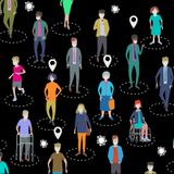 People Proving to Be Weakest Link for Apps Tracking COVID Exposure