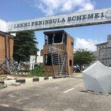 Nigerian Authorities Threaten to Sanction CNN Over Lekki Investigation