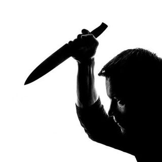 Brother stabs younger sibling to death for exhausting his internet data • The Pigeon Express
