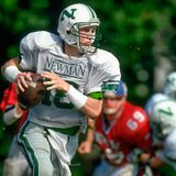 Like Father, Like Son: Peyton and Archie Manning