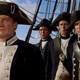 Trump's Mutiny on the Bounty Tweet, Explained