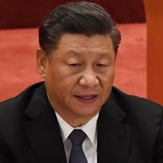 Coronavirus: Xi Jinping says China ready to boost global COVID-19 vaccine cooperation